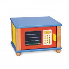 Kitchen Microwave Oven Unit